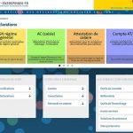 Procédures de déclaration de revenus pour micro entreprise