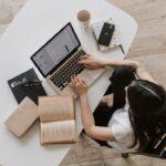Où vendre ses livres sur internet ?